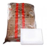 Buy cheap Paraffin Wax product