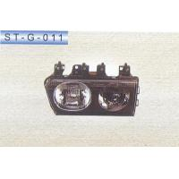 BODY PARTS(HINO) Product ID:ST-G-011