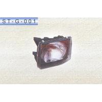Quality BODY PARTS(HINO) Product ID:ST-G-001 for sale