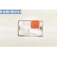 Quality BODY PARTS(HINO) Product ID:ST-G-025 for sale