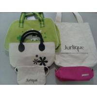 Buy cheap Promotional Bag product