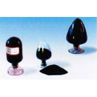 Buy cheap F-Series Activated Carbon product