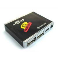 Buy cheap USB HUB SLD-UH09 product