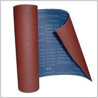 Buy cheap Abrasive Cloth product