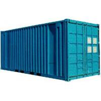 Quality Container Type 20' x 8'6 20' x 8'6 for sale