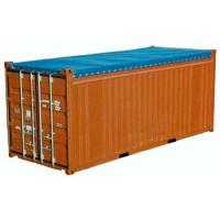 Quality Container Type 20' OPEN 20' OPEN for sale