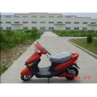 Buy cheap Erato-06 1500W electric scooter already EEC homologation product