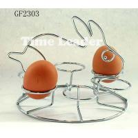 TOAST RACK,EGG RAC... GF2303