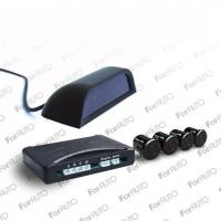 Quality LED parking sensor LED parking sensor for sale