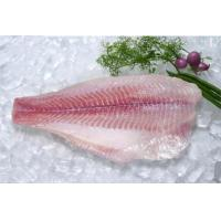 Buy cheap Frozen Pangasius Hypopthalmus product