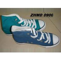 |Product>>FOOTWEAR>>All Smallclass Products