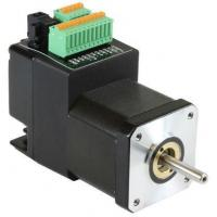 New Expanded Line of NEMA 17 Frame Integrated Step Motors