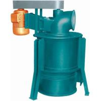 Buy cheap Products Name:LF Dry-Air classifier product
