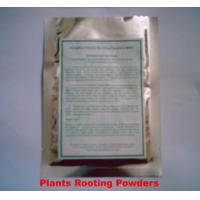 Buy cheap Plants Rooting Powders product