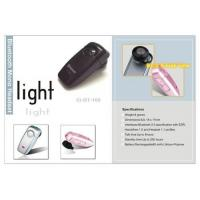 Buy cheap Bluetooth v2.0 Headset product