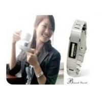 Buy cheap Hot Selling Bluetooth Bracelet product