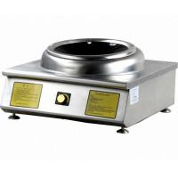 Quality The cooker with small wok series JK-01TP6670-06K namesJK-01TP6670-06K for sale