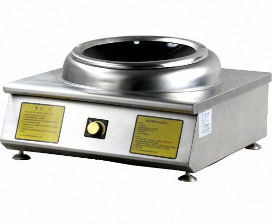 China The cooker with small wok series JK-01TP6670-06K namesJK-01TP6670-06K
