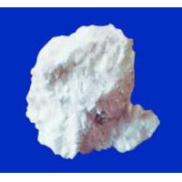 Cenosphere Your position:Productsshow->Wollastonite->Wollastonite