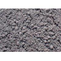 Quality Muscovite Your position:Productsshow->MicaBiotite->Biotite for sale