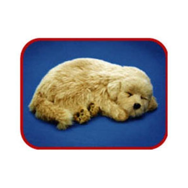 Toy animals, Alpaca Fur Toys, Battery-operated Toys life like pet,