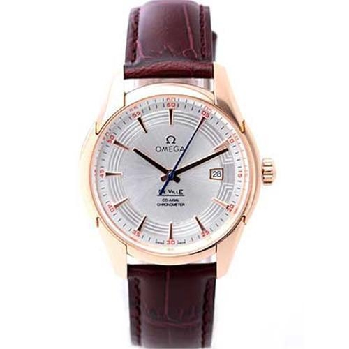 Omega fake watches china for Omega replica watch