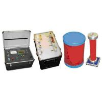 Buy cheap Voltage withstand test device product