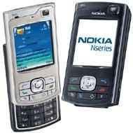 Buy cheap Nokia N80 product