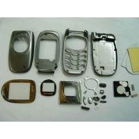 China Mobile Phone Full Housing for Samsung SCH-A670 on sale