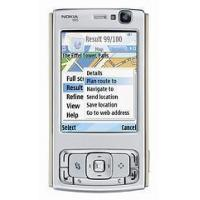 Buy cheap NOKIA N95 product