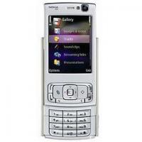 Buy cheap Nokia Phones product