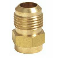 Quality Oven Parts  Single Tie-in/ with nut for sale