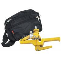 Quality Cable Knife&Wire Strippers Item No:SBX/CX119 for sale