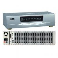 Buy cheap Pbx Telephone Switch product