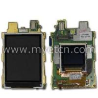 Buy cheap Original Motorola V3x Lcd Good Price product