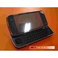 Buy cheap Nokia N97 32gb Black Unlocked Us Version product
