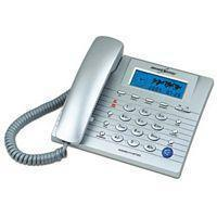 Buy cheap telephone product