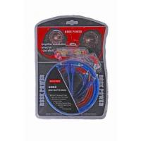 Vehicle Wiring Products on Car Audio Wire For Sale  Buy Cheap Rock Power Car Audio Wire Products