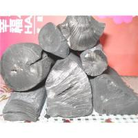 Buy cheap Hard charcoal product