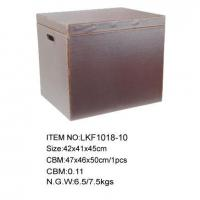Quality leatherware TULKF1018-10 for sale