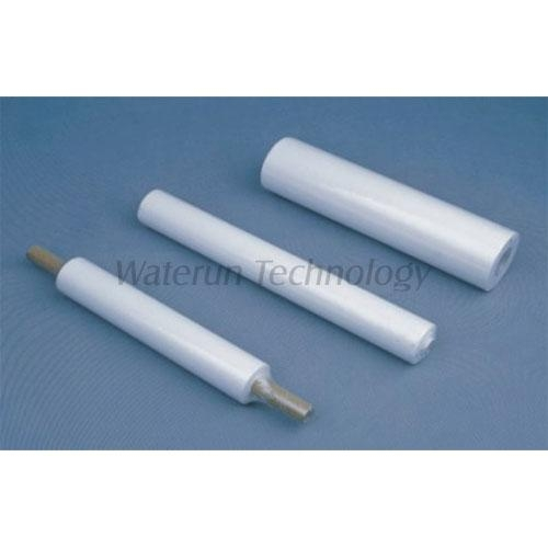 Buy ESD & Cleanroom Products SMTStencilRoll at wholesale prices
