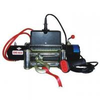 Buy cheap 9500BS Winch product