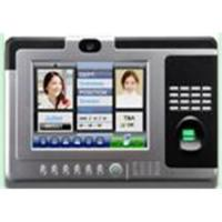 ZKS-T7 Fingerprint Time Attendance And Access Control System