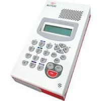 Buy cheap MicroLog TCR-1000, Phone recorder for fixed-line and mobile phones, fa product