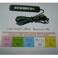 Buy cheap MKL-60PB-4X product