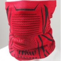 Quality Winter Seamless Cycling Neck Warmer for sale
