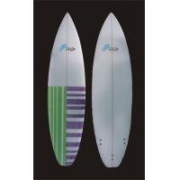 Quality Model#S008 2014 New Design Pu short surfboard for sale