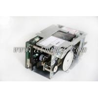 Quality atm parts wincor V2XU Card Reader USB Version 01750105988 for sale