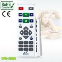 Buy cheap Garage door remote control OEM/ODM in Guangdong,China product