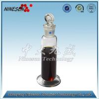 Heat Transfer Oil Additive Package